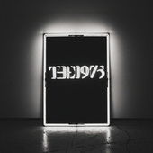 The 1975 (Deluxe) by The 1975
