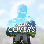 Brazilian Covers by Various Artists