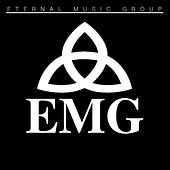EMG Compilation by Various Artists