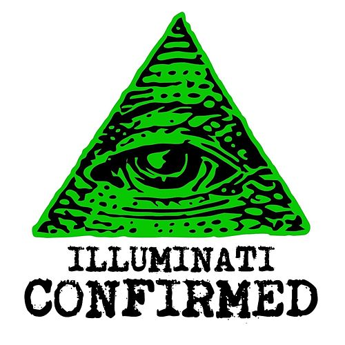 Play & Download Illuminati Confirmed by illuminati | Napster
