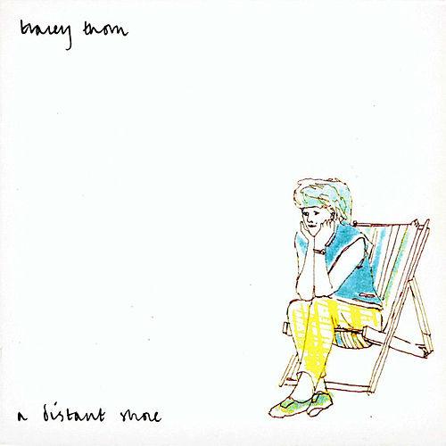 Play & Download A Distant Shore by Tracey Thorn | Napster