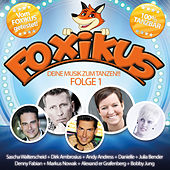 Play & Download Foxikus, Folge 1 by Various Artists | Napster