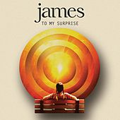 Play & Download To My Surprise by James | Napster