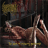 Play & Download Ten Acts of Sicknening Perversity by Kraanium | Napster