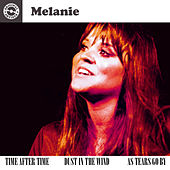 Time After Time by Melanie