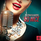 Play & Download So Nice by Stan Getz | Napster