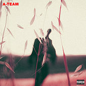 A-Team de Travis Scott