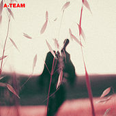 Play & Download A-Team by Travis Scott | Napster