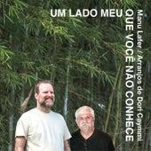 Play & Download Um Lado Meu Que Você Não Conhece by Dori Caymmi | Napster