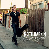 Play & Download On Mercy Street by Keith Harkin | Napster