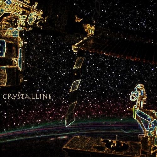 Crystalline by Crystalline