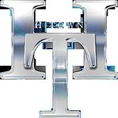 Play & Download H-Town by H-Town | Napster