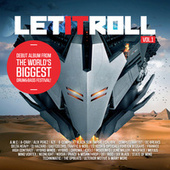 Play & Download Let It Roll, Vol. 1 by Various Artists | Napster