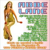 Ay! Que Me Vuelvo Loca Con Xavier Cugat y Tito Puente by Abbe Lane