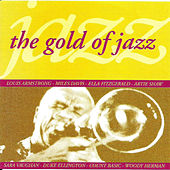 The Gold of Jazz by Various Artists