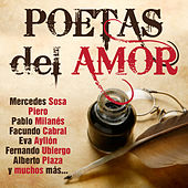 Play & Download Poetas del Amor by Various Artists | Napster