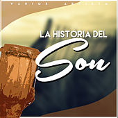 Play & Download La Historia del Son by Various Artists | Napster
