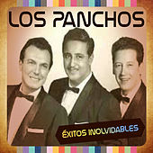 Los Panchos - Éxitos Inolvidables by Various Artists