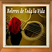 Play & Download Boleros de Toda la Vida by Various Artists | Napster