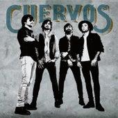 Play & Download Cuervos by Los Cuervos | Napster