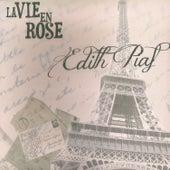 Play & Download La Vie en Rose by Edith Piaf | Napster