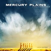 Play & Download Mercury Plains by Austin Wintory | Napster