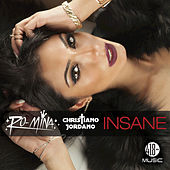 Play & Download Insane by Christiano Jordano | Napster