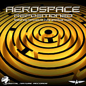 Play & Download Repositioned by Various Artists | Napster