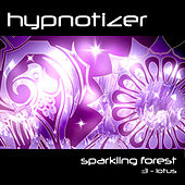 Play & Download Sparkling Forest / 3​​-​​Lotus by Isaak Hypnotizer | Napster