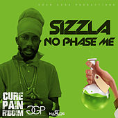 No Phase Me - Single by Sizzla