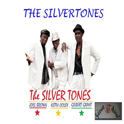 Play & Download Things Gonna Change by The Silvertones | Napster