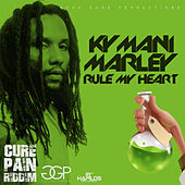 Rule My Heart - Single by Ky-Mani Marley