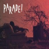 Play & Download Les Portes de l'Aube - EP by Parade | Napster