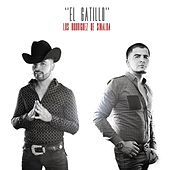 Play & Download El Gatillo by Los Rodriguez de Sinaloa | Napster