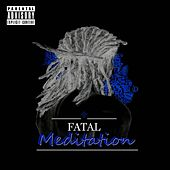 Play & Download Meditation by Fatal | Napster