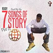 7 Songs of Story - Part II by Ready