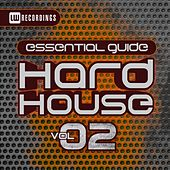 Essential Guide: Hard House, Vol. 2 - EP by Various Artists