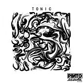 Play & Download Tonic by Pinto | Napster