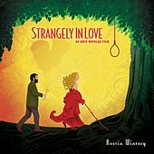 Play & Download Strangely in Love (Original Score) by Austin Wintory | Napster