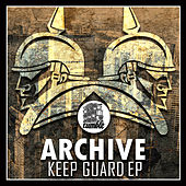 Play & Download Keep Guard by Archive | Napster