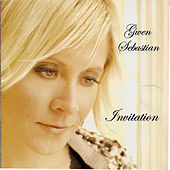 Play & Download Invitation by Gwen Sebastian | Napster