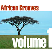 African Grooves Vol.1 by Various Artists