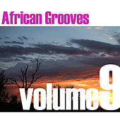 African Grooves Vol.9 by Various Artists