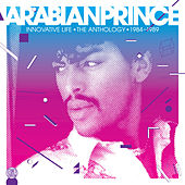 Play & Download Innovative Life by Arabian Prince | Napster