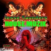 Play & Download House Muzik by Jesse Saunders | Napster