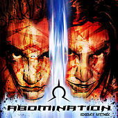 Play & Download Enemy Within by Abomination | Napster