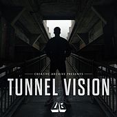 Play & Download Tunnel Vision by Lg | Napster