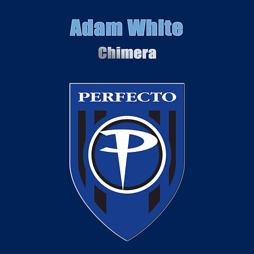 Play & Download Chimera by Adam White | Napster