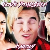 Love Yourself Parody by Bart Baker