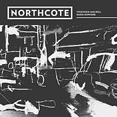 Your Rock and Roll by Northcote